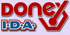 donex logo.jpg