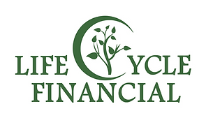 LifeCycle Financial.png