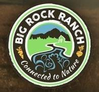big rock ranch logo.jpg