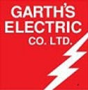 garths electric.jpg