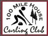 curling club.JPG