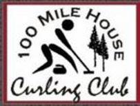 curling club.JPG