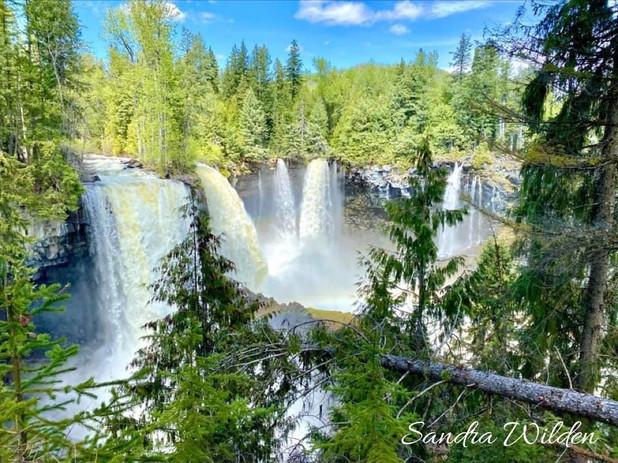 Canim Lake Falls.jpg