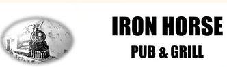 iron horse 2.JPG