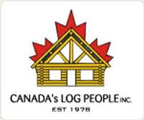 canadas log people11.jpg