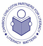 partners for literacy.jpg