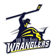wranglers1.JPG