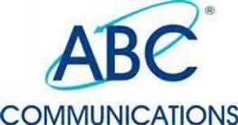 ABC Communications.jpg