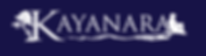 Kayanara
