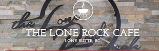 lone rock cafe.JPG