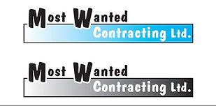 mostwantedcontracting.JPG