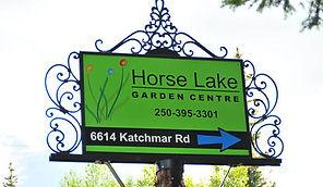 horse lake garden centre.jpg