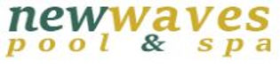 newwaves.JPG