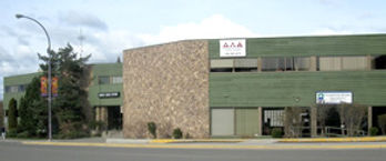 south cariboo business centre.jpg