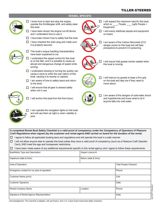 Rental Boat safety checklist 2.png