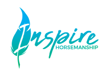 Inspire Logo.png