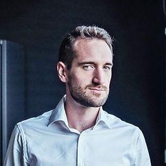 Charles-Yves Janssens