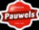 pauwels.png