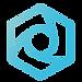 Cyclops_logo_gradient_vertical_rgb_04_ed