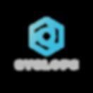 Cyclops_logo_gradient_vertical_rgb_04.pn