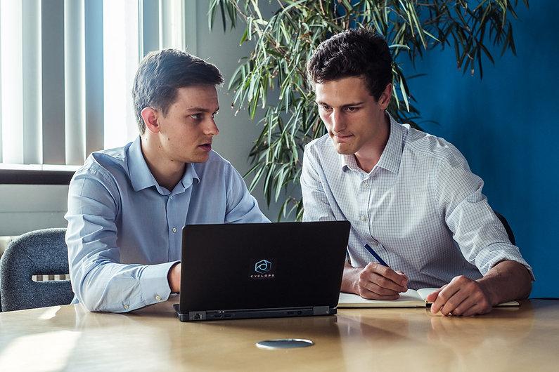 people-coffee-meeting-team-7096_edited.j