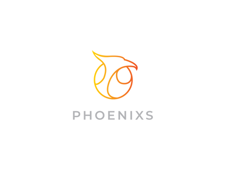 PHOENIXS, ONE YEAR IN THE GAME