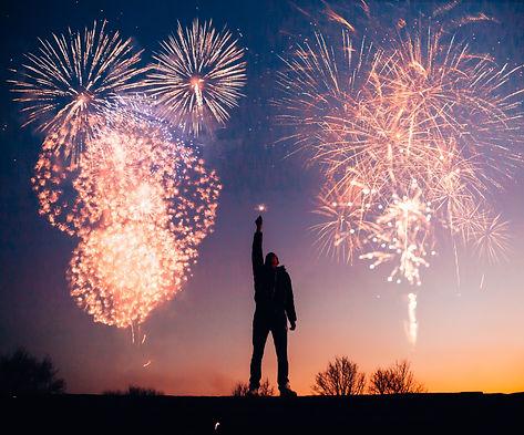 man-with-fireworks-769525.jpg