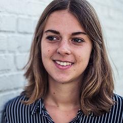 Astrid Van Regemortel