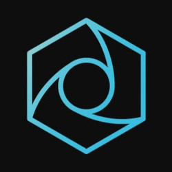 Cyclops_logo_gradient_vertical_rgb_03_edited