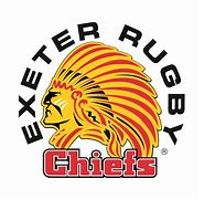 Well done Exeter Chiefs