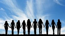 New Support Group for Women: Fertility Journeys
