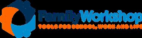 FamilyWorkshop logo