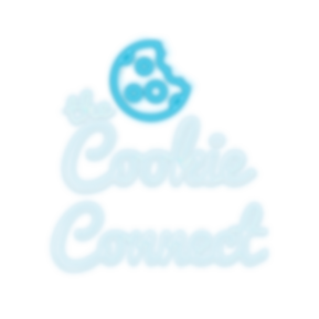 CookieConnectNewLogo3IconWithTextTranspa