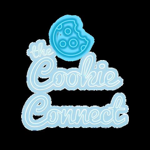 CookieConnectNewLogo3IconWithTextTranspa