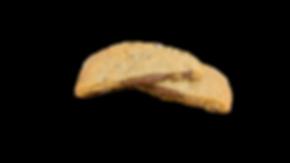 TheCookieConnect_Cookies_NutellaStuffedC