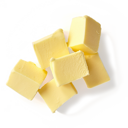 buttertransparent4.png