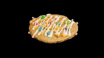 TheCookieConnect_Cookies_CapnsBerrydTrea