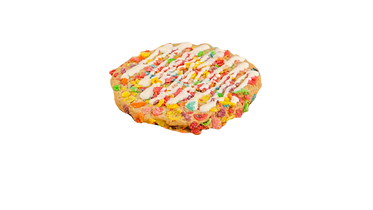 TheCookieConnect_Cookies_FruityPebbles-r