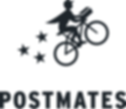 postmates-logo.png