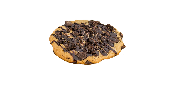 TheCookieConnect_Cookies_CookiesNCream-r
