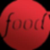 asseenonFood_Network_Print2.png