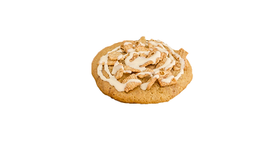 TheCookieConnect_Cookies_CinnamonRoll-re