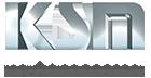 logo_ksm.png