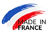 LOgo fabric francaise.png