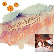 Worry Wednesday.jpg
