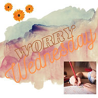 Worry Wednesday.jpg