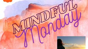 Mindful Monday 🧠