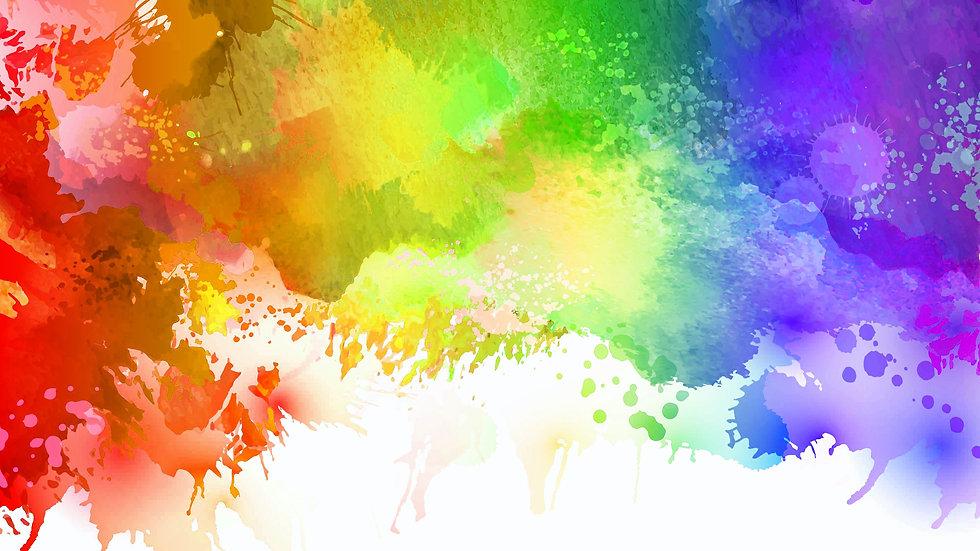 Front cover original Image.jpg