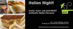 italian-night.jpg