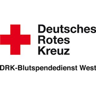 DRK - Blutspende